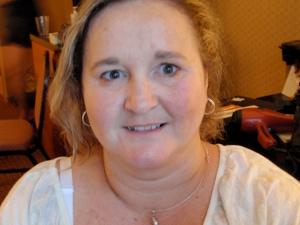 Jerri Ann from MyTVBoyfriends.com