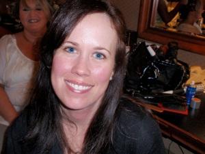 Courtney from AppleofMyEye.com